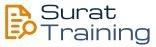 surat-training-logo